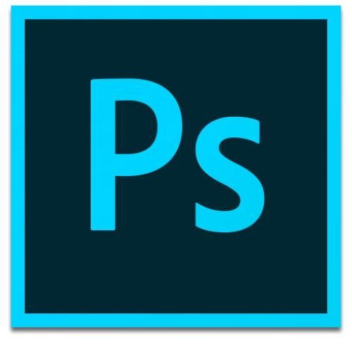 在线P图软件