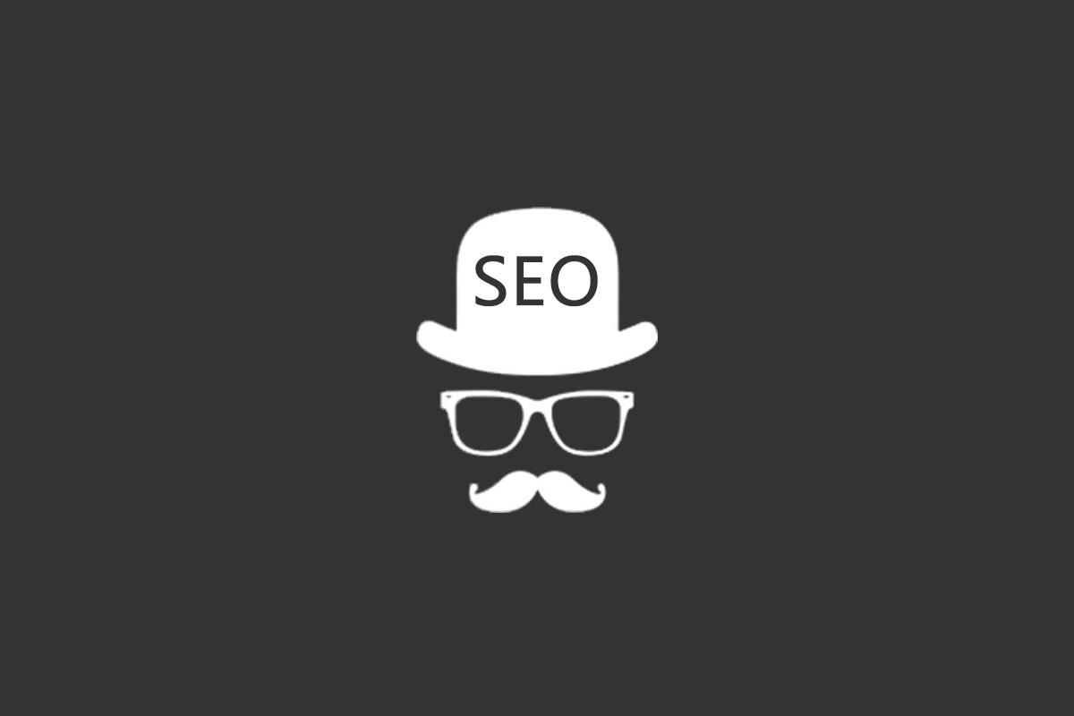 黑帽seo优化技术