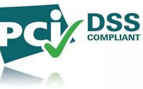 windows系统IIS8.0解决安装SSL证书后PCI DSS不合规问题