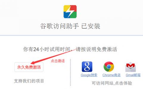 谷歌访问助手插件下载,谷歌访问助手安装