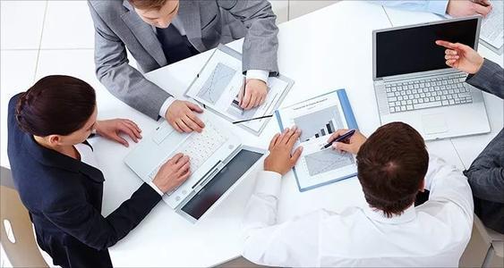 结合企业产品以及客户需求进行分析