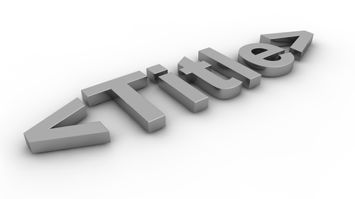 html-Title-tag-best-practices-SEO