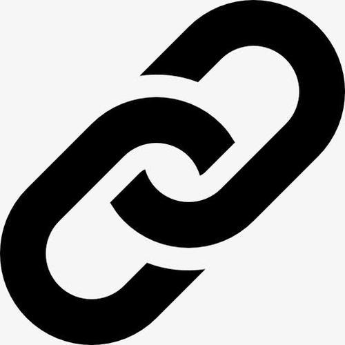 空链接是什么意思