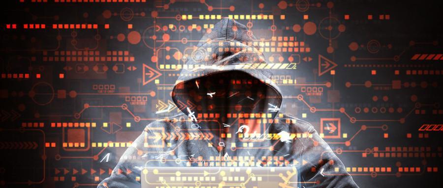 黑客入侵网站教程