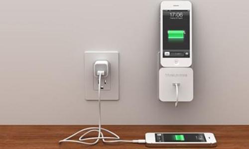 现在的新手机第一次充电需要12个小时吗