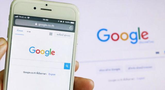 注意了!谷歌搜索新规定,对只有PC版本的网页将不再收录