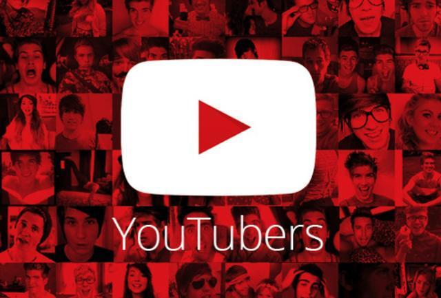 油管youtube视频