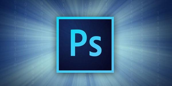 photoshop,ps软件