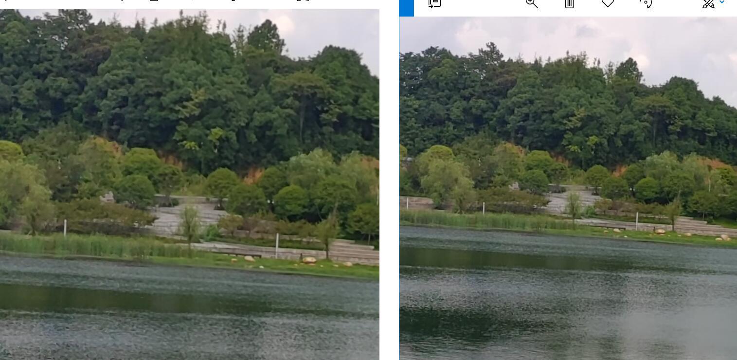 实测图片压缩效果