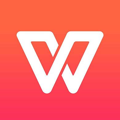 wps文档