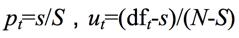 bm25算法与tf-idf比较,bm25算法适用于什么情况